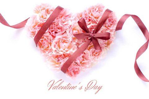 【ダルい人向け】キャバクラのバレンタインチョコレート